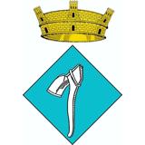 Escut Ajuntament de Vinaixa.