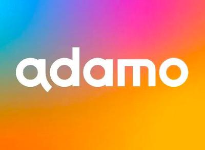 Adamo ja ofereix el seu servei de fibra òptica als usuaris de Vinaixa