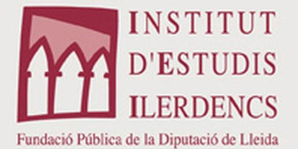 Subvencions Institut d'Estudis Ilerdencs