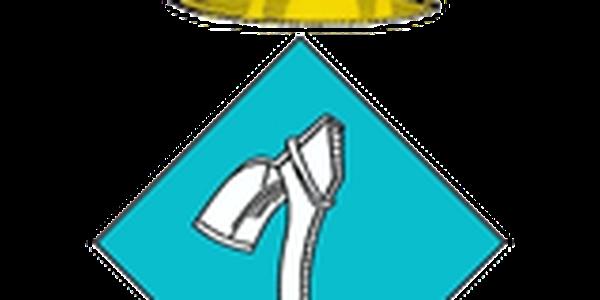 Anul·lació de la commemoració de la riuada del 22 d'octubre a Vinaixa
