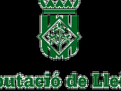 Pla Extraordinari d'Inversions Locals de la Diputació de Lleida.