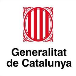 Subvencions de la Dinamització territorial 2018-2019 de la Generalitat de Catalunya.