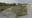 Carretera de Tarragona, 36