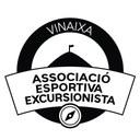 ASSOCIACIO ESPORTIVA EXCURSIONISTA VINAIXA